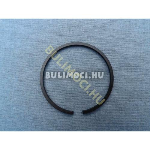 Dugattyú gyűrű 44mm 2mm felső stiftes24488