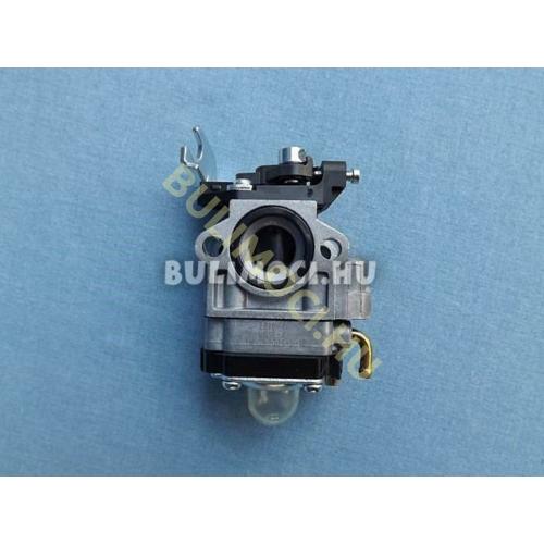 Karburátor 3gc52024676