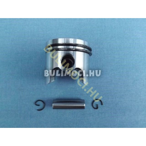 Dugattyú szett 40mm cg430-hb,24818