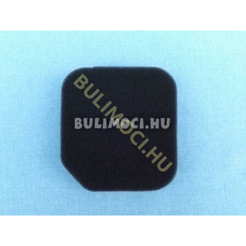 Levegő szűrő szivacs cg520-hb, cg430-hb,24846