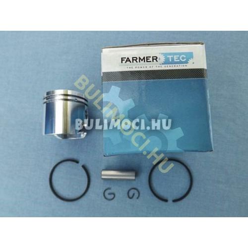 Dugattyú szett 36mm Farmertec25215