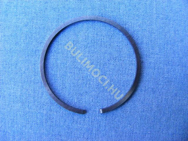 Dugattyú gyűrű g15h3712fs