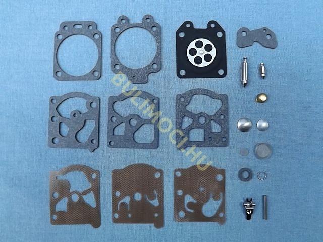 karburátor javító készlet 18149-bm