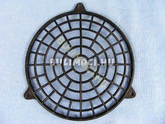 ventilátor háló3188