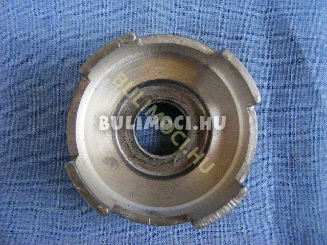 generátor mágnes közvetítő3231