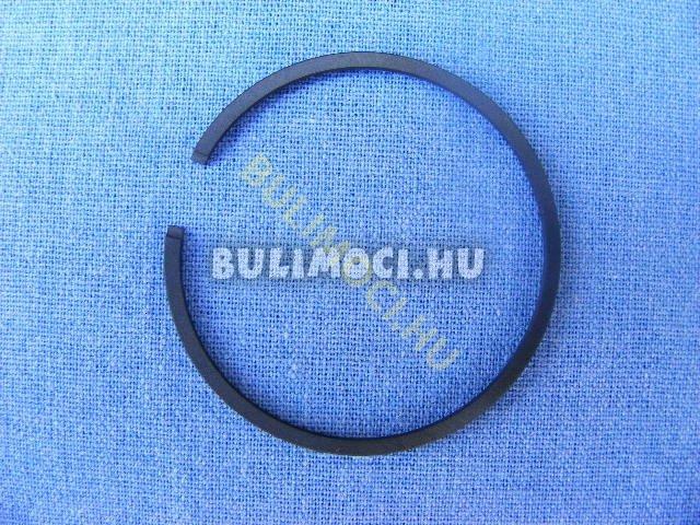 Dugattyú gyűrű5731