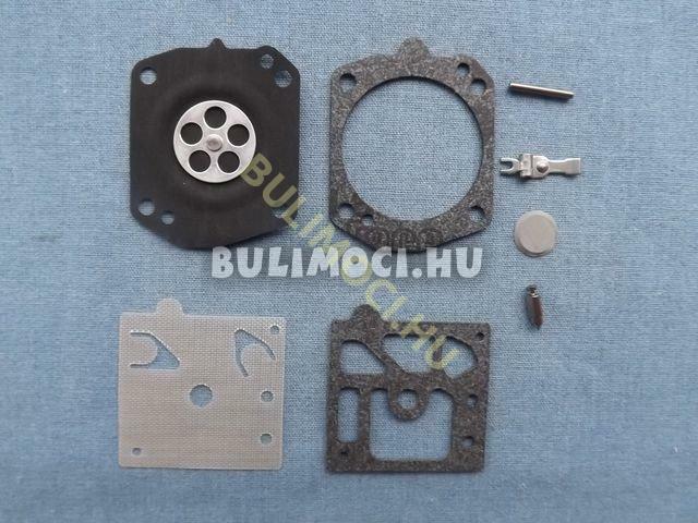 Karburátor javító készlet8024