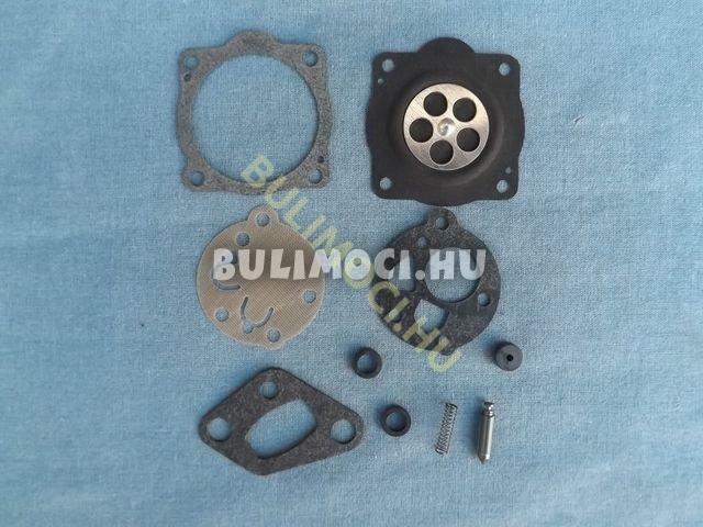 Karburátor javító készlet8042