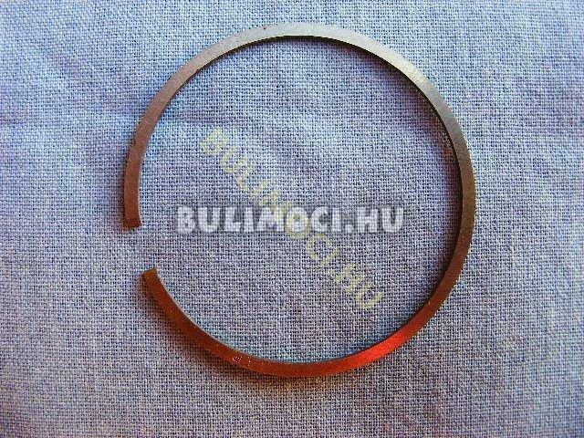 Gyűrű8300