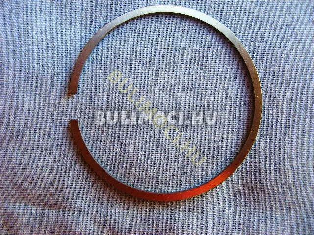 Gyűrű8301
