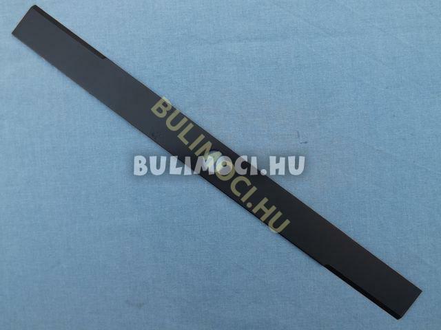 Fűnyírókés 38cm Fevill, Rotim r511