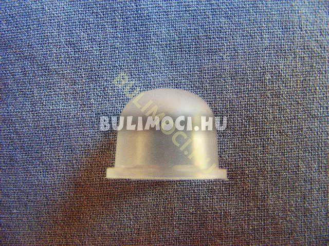 szívató gumi bm-163