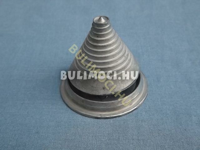 Fűnyírókés kiegyensúlyozó mérőkúp 17-198418(03-06037)