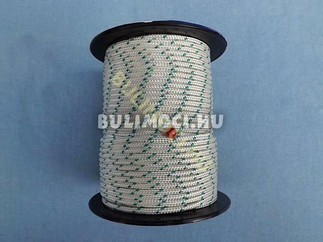 Indító kötél 3mm tekercs 50m 21980
