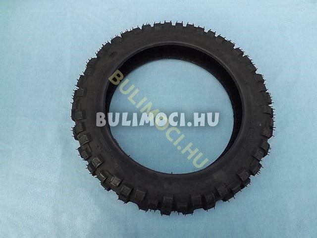 Külső gumi 2.50-10 49c3290